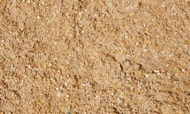Hamptons Concrete Sand