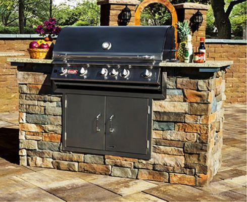 Li Outdoor Living Long Island Ovens Amp Bbq S Ronkonkoma