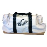 Pro Canvas Mason Bag