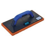 Pro PS Rubber Sponge Float