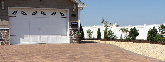 long island landscaping and masonry