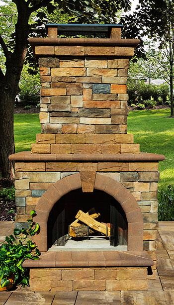 suffolk county masonry