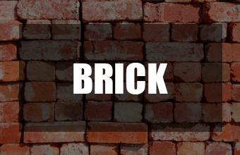 LI Brick landscaping hardscaping