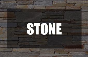 Long Island Stone landscaping hardscaping