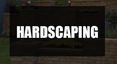 Long Island Hardscaping