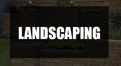LI Landscaping