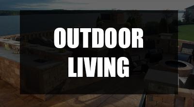 Farmingville Outdoor Living